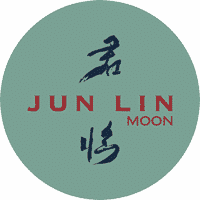 https://junlinmoon.com.au/wp-content/uploads/2018/11/junlin-moon-logo-1.png